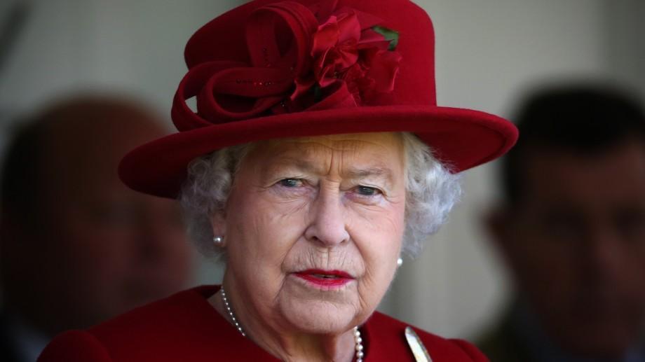 """Planul """"London Bridge"""": Cum va fi anunțată moartea Reginei Elisabeta a II-a atunci când acest lucru se va produce"""