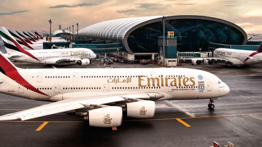 Topul celor mai bune 10 companii aeriene din lume. Cine se află la coadă