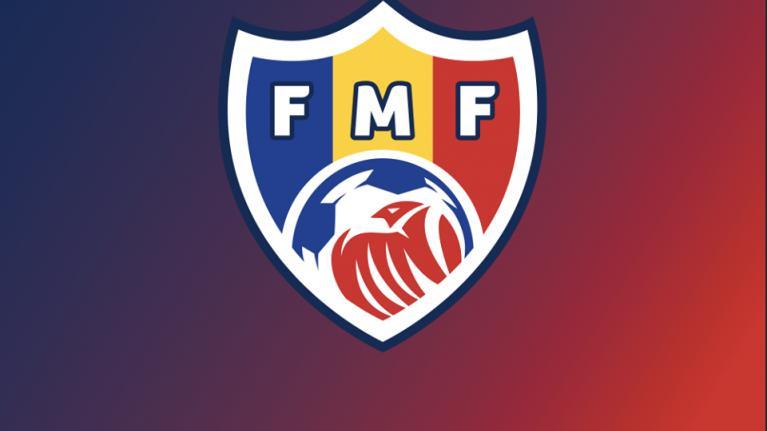 Topul celor mai active cluburi de fotbal din Divizia Națională pe rețelele de socializare