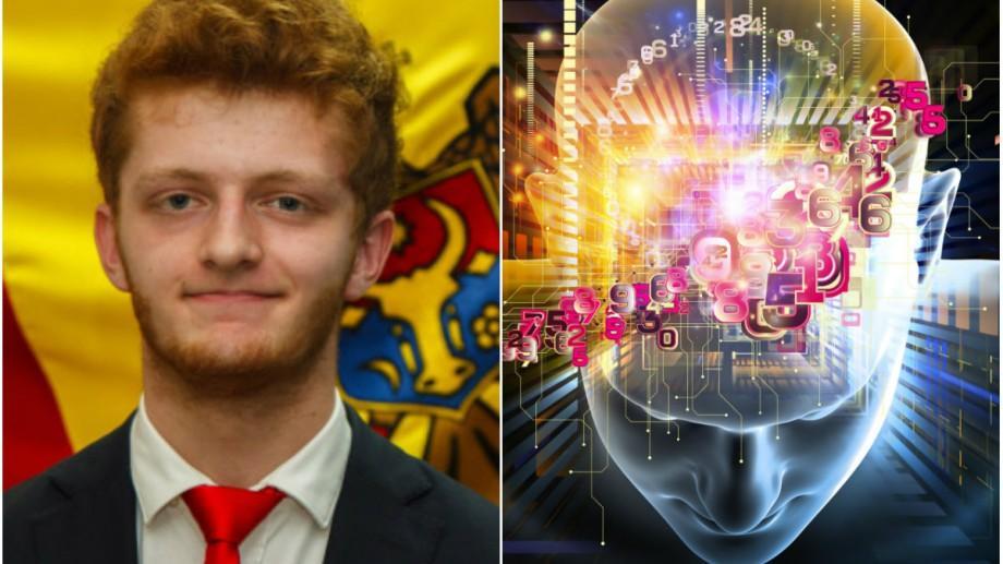Gleb Vizitiv: Este oare Inteligența Artificială o provocare pentru capitalism?