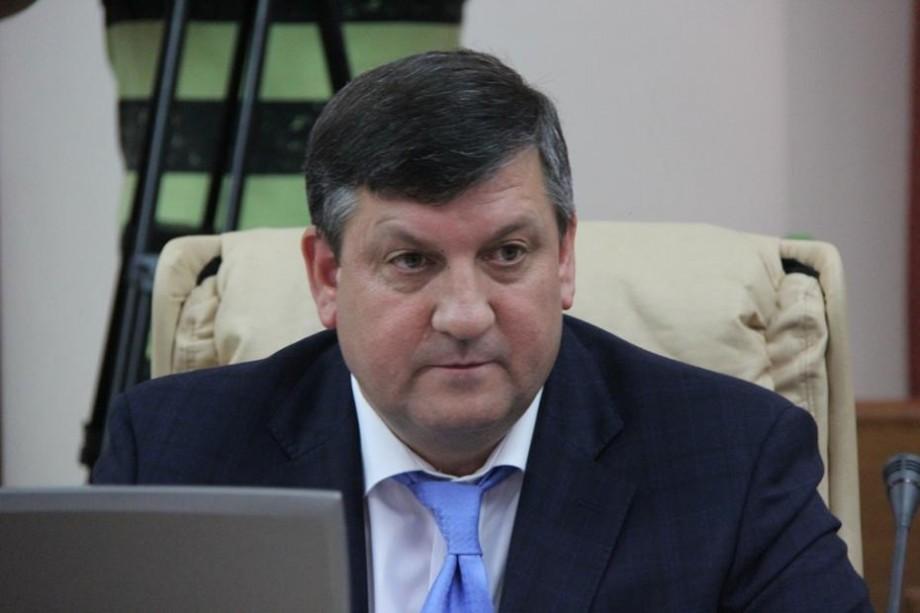"""Procuratura Generală: """"Fostul Ministru al Transporturilor va sta după gratii"""". Iurie Chirinciuc însă ar fi fugit din țară"""
