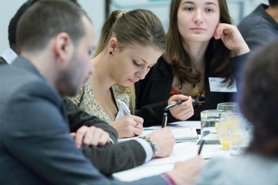 Participă la reforma Învățământului Profesional Tehnic din Moldova. Vino la un focus group dedicat elevilor, părinților și profesorilor