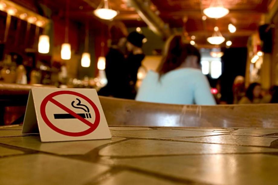 Guvernul a aprobat un nou program privind controlul tutunului. Ce presupune acesta