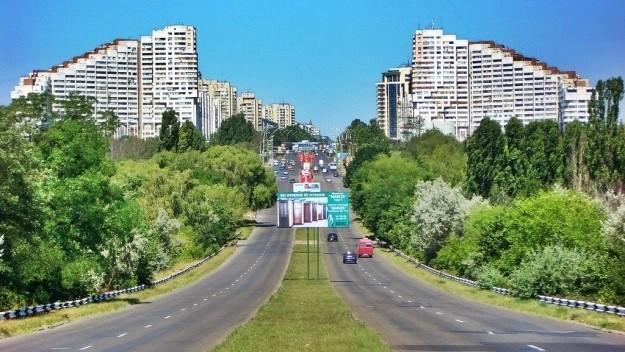 Numărul turiștilor care vin în Moldova a crescut cu 29%. Află câți oameni vin și pleacă din țară