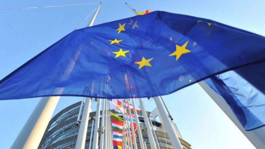 Parlamentarii europeni ar amâna plata pentru asistența acordată Moldovei