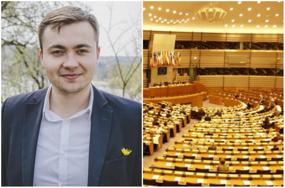 Simplu (sau Mură-n-Gură): De ce Parlamentul European ar amâna acordarea a 100 mln Euro pentru Moldova și cine se face vinovat?