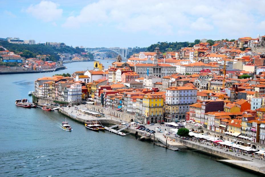 wikipedia.org/wiki/Porto