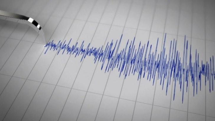Cutremur de 4,5 grade în România, resimțit și în Republica Moldova