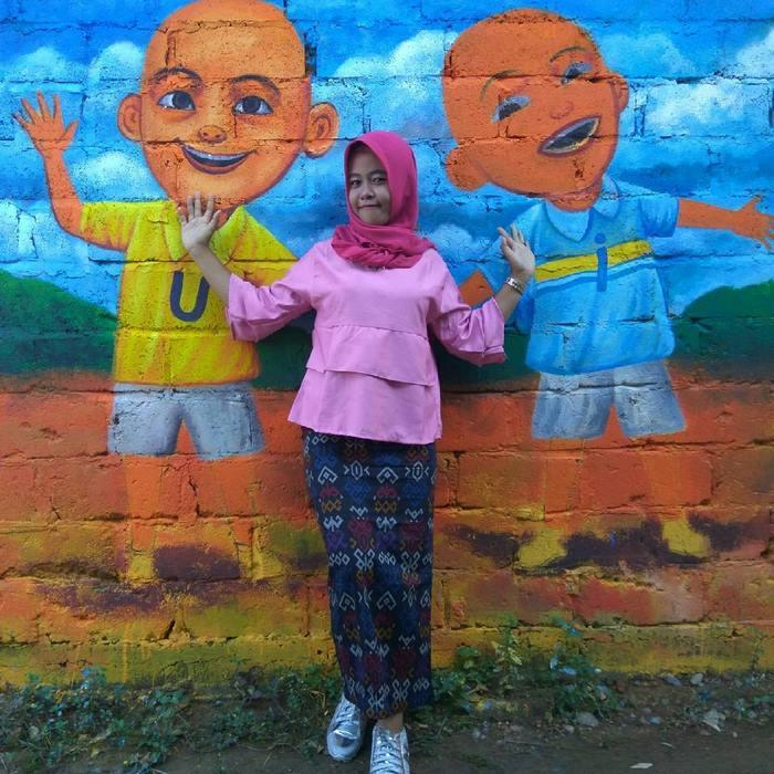 rainbow-village-kampung-pelangi-indonesia-11