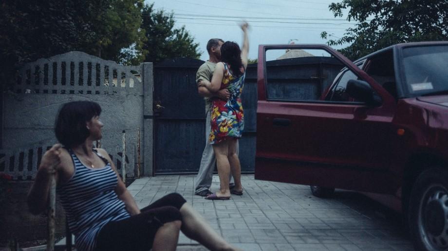 În Moldova există două tipuri de oameni (II): Tu din care faci parte?