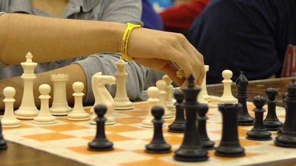 Moldoveanul Andrei Macovei  a devenit campion mondial la şah