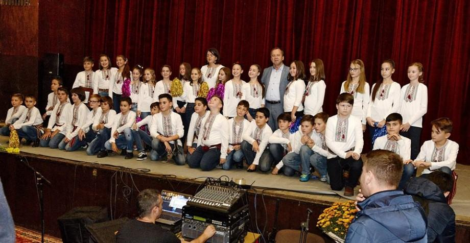 """De """"Ultimul sunet"""" elevii de la Spiru Haret au mers la Cronograf. Motivul pentru care administrația liceului renunță la careul tradițional"""