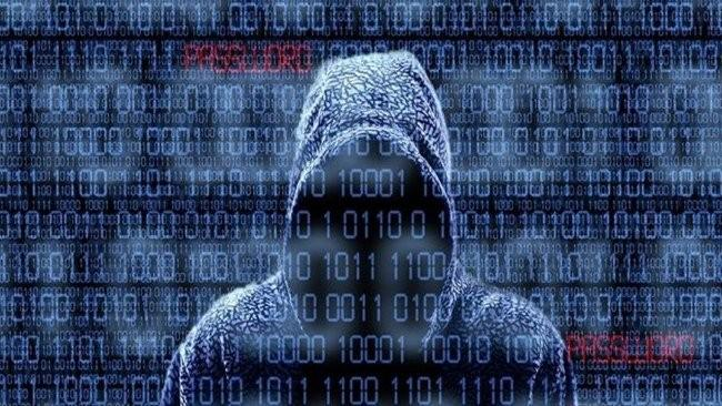 Campaniile de dezinformare și spionajul rusesc au afectat 39 de țări. Un studiu arată care sunt rezultatele manipulării