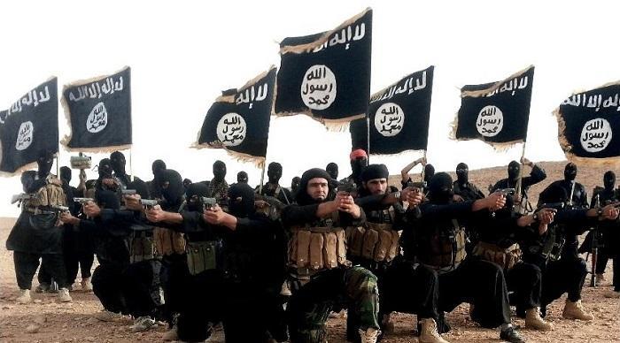 Liderul Statului Islamic a fost ucis de forțele afgane și americane