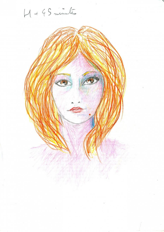 Photo Credit: imgur.com