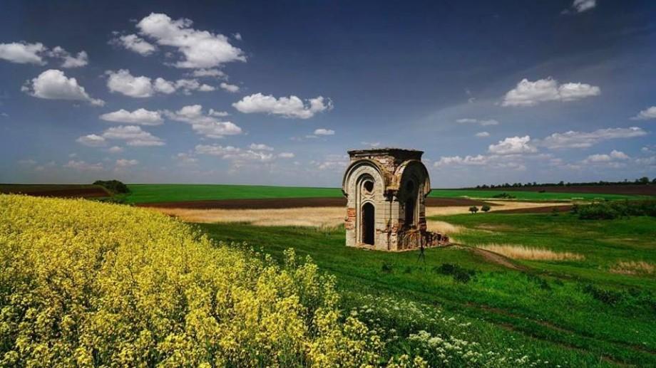 Ce să faceți acasă dacă nu aveți bani de mare: Harta a 144 de obiective turistice pe care să le vizitați în Moldova