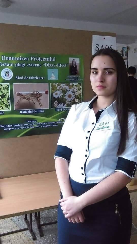 Photo Credit: Arhivă Personală
