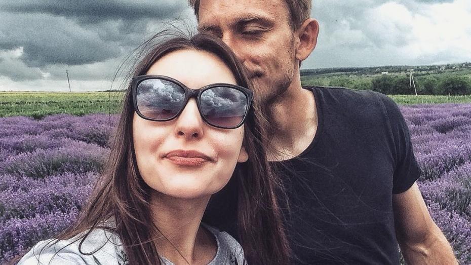 (foto) Levănțica din Moldova a înflorit pe rețelele de socializare. Cele mai parfumate fotografii făcute de instagrammeri
