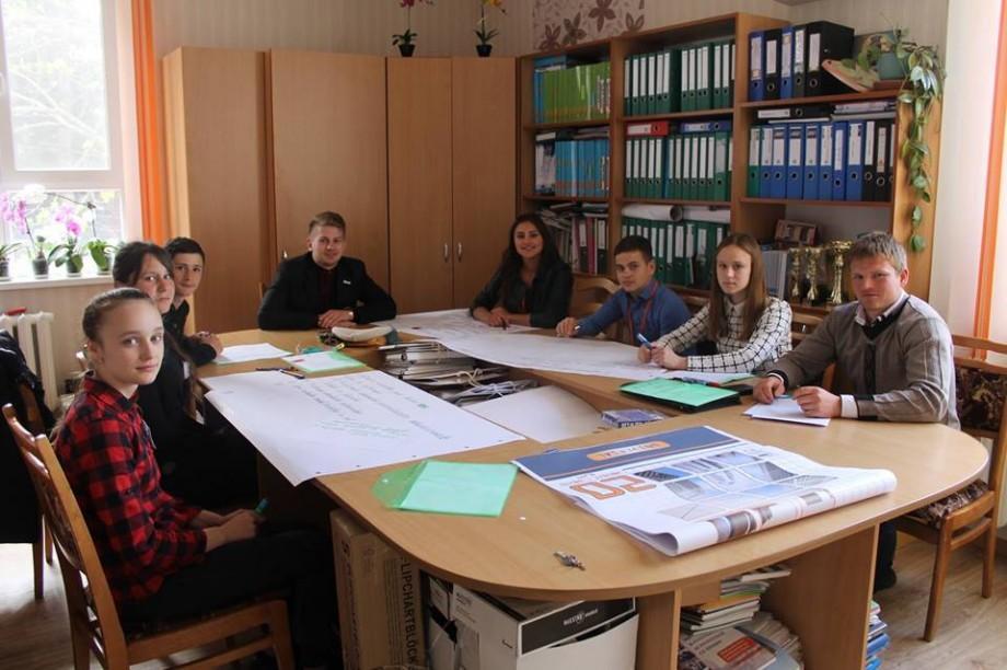 Ce înseamnă un Consiliu de Tineret și cum se implică acesta în rezolvarea problemelor tinerilor din Moldova