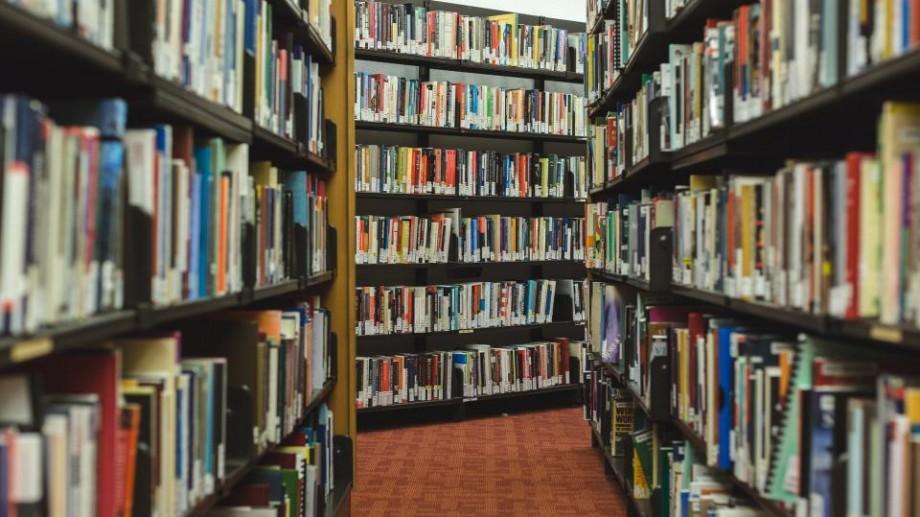 Novateca continuă să susțină dezvoltarea bibliotecilor. Se lansează un nou apel pentru participare la un program de modernizare