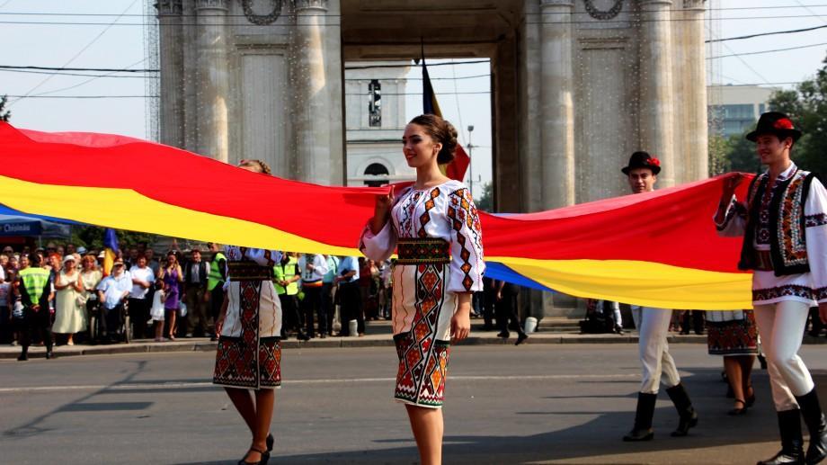 """(studiu) Moldova s-a clasat la coadă în topul celor mai prospere țări: """"Cea mai slabă performanță la capitolul mediu natural, educație, guvernare și corupție"""""""