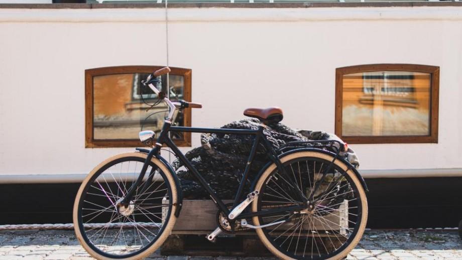 10 locuri din Chișinău de unde poți închiria biciclete și la ce preț