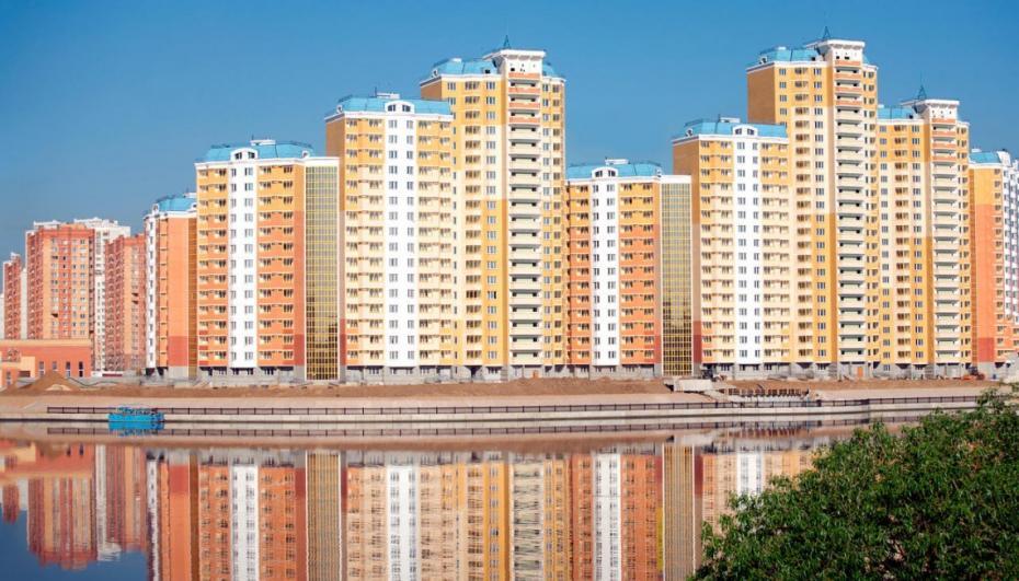 De ce se tem oamenii să-și cumpere un apartament într-o bloc nou? Iată cum să vă protejați de capcane