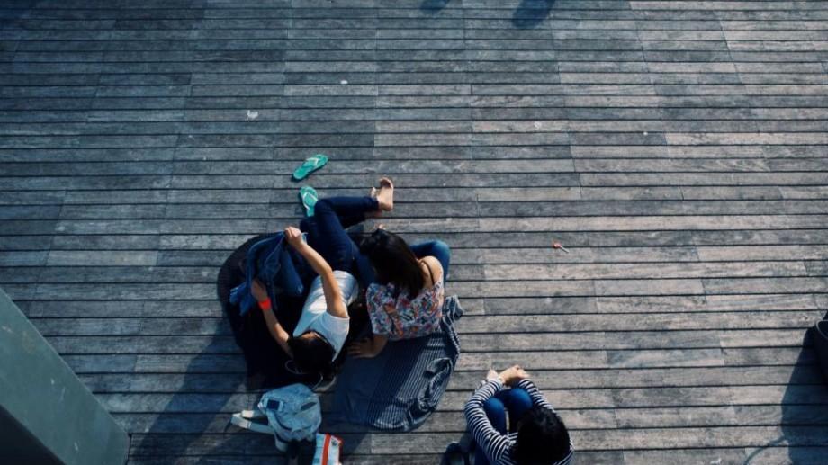 Ce faci după o săptămână încărcată? #diez îți recomandă câteva evenimente pentru vineri, 23 iunie