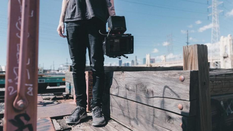 Serviciul Fiscal de Stat anunță că muzicanții și prestatorii de servicii foto sau video trebuie să achite impozite și taxe
