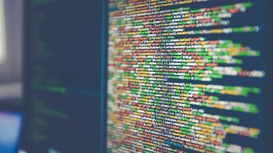 Oportunitate pentru studenții la IT. Se caută un dezvoltator web pentru un stagiu de practică