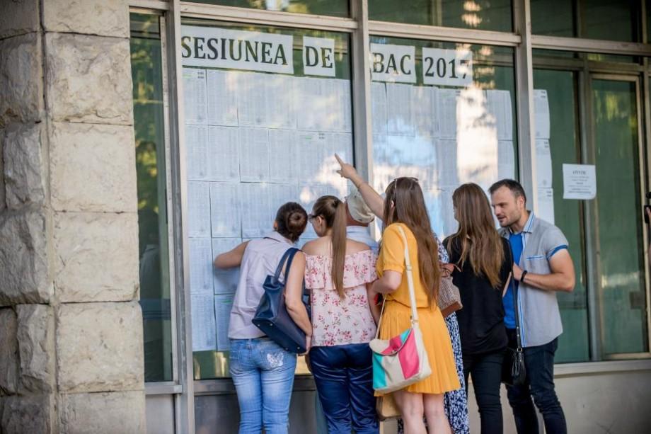 BAC 2018: Sfaturi pentru a obține o notă de trecere la examenul la limba franceză