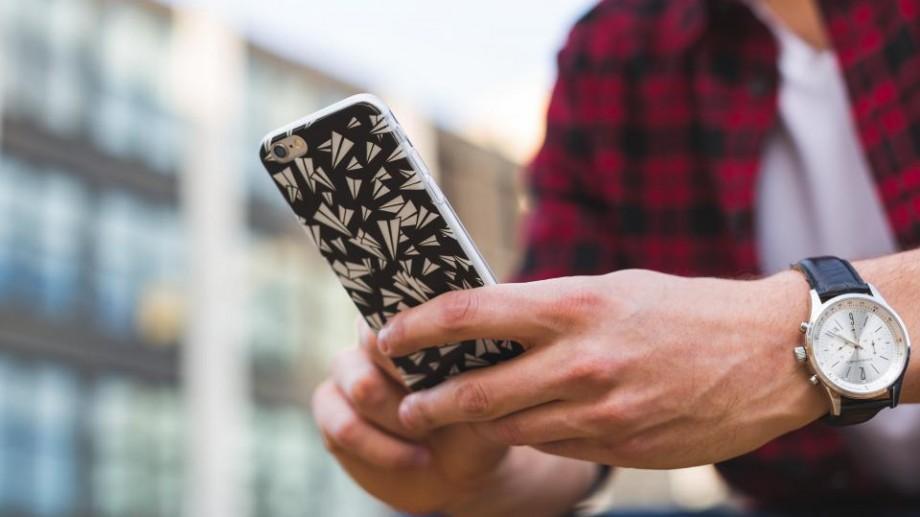 """Ministerul Sănătății a lansat serviciul """"Viber"""". Cetățenii vor putea transmite mesaje, imagini sau video"""
