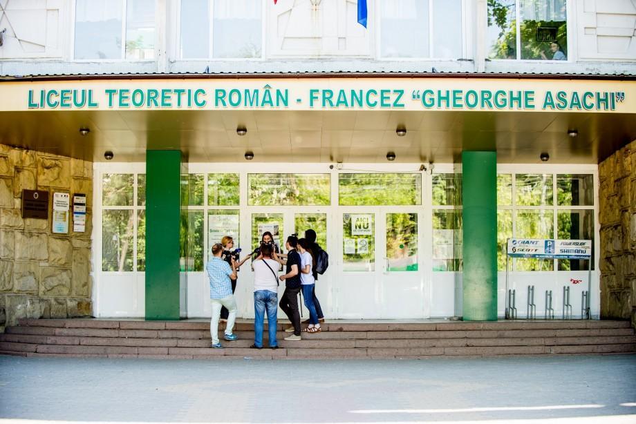 BAC 2017: Ce subiecte au avut de rezolvat elevii la limba română, profil umanist