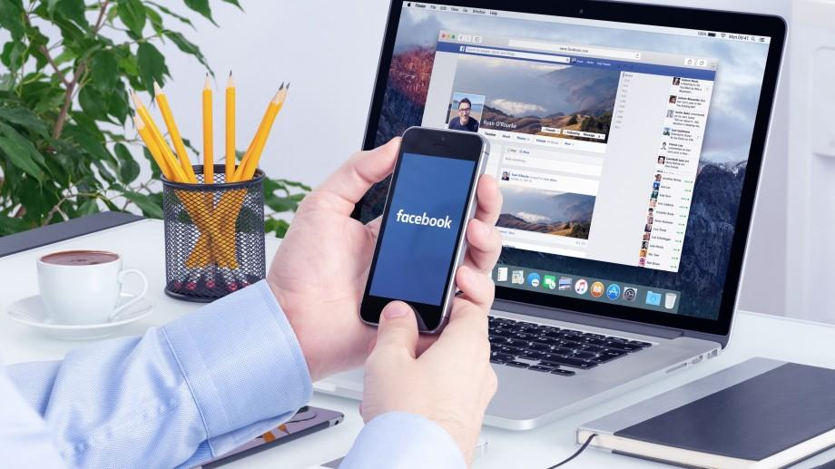 Ce informații publici pe net? Iată 12 lucruri pe care ar trebui să le ştergi neapărat de pe pagina ta de profil de pe Facebook