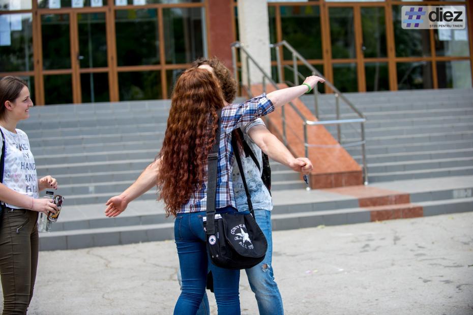 Dinu Bubulici Photo-6636