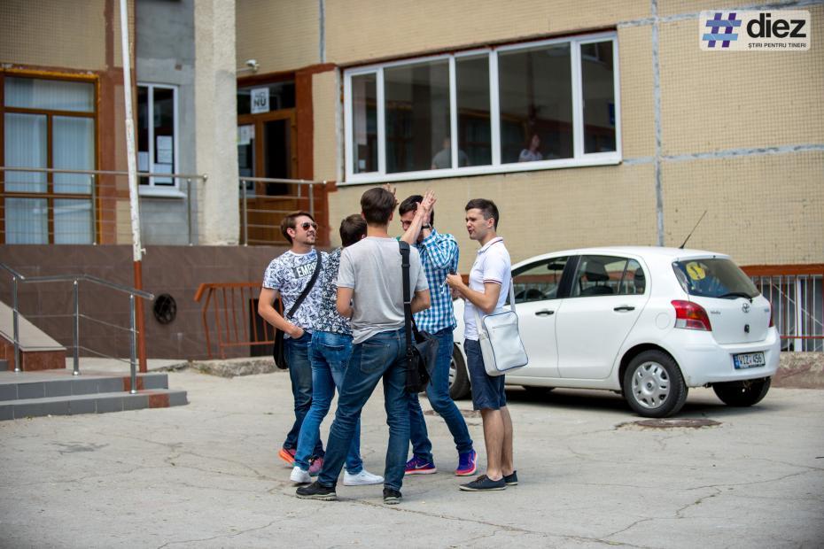 Dinu Bubulici Photo-6638