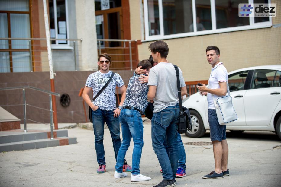 Dinu Bubulici Photo-6639