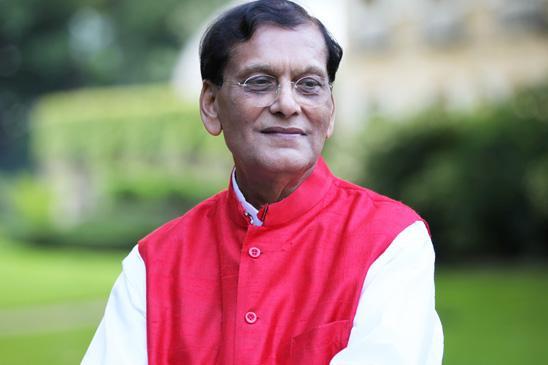 Dr.-Bindheshwar-Pathak