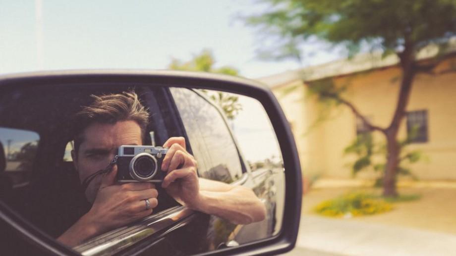 Recomandările poliției pentru conducătorii auto: Cum să circulați în zilele caniculare