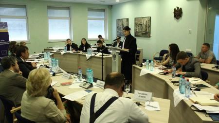 Corpul Păcii – 20 de ani de voluntariat în Moldova