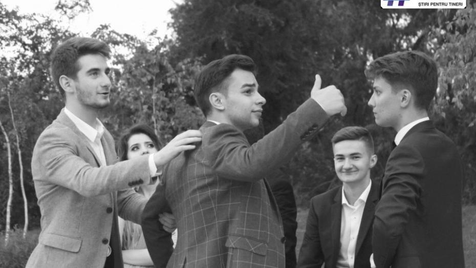 BAC 2017: Topul liceelor din Moldova cu promovabilitate de 100% și cea mai mare medie la examene