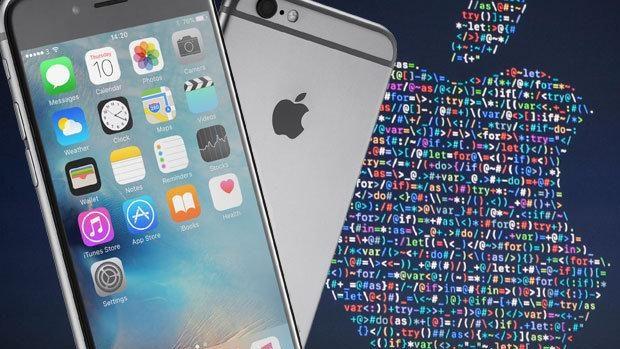 iOS 11: toate noutăţile din noul sistem de operare pentru mobile de la Apple
