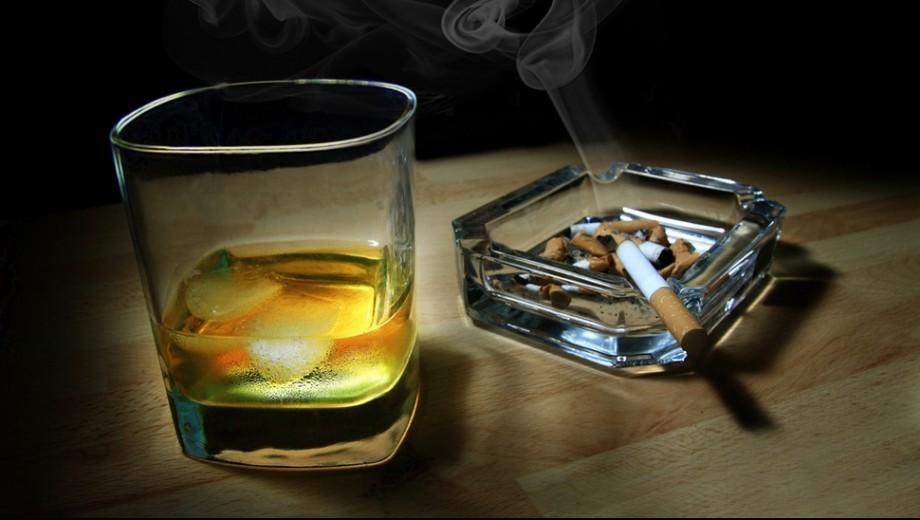 Primăria Orhei aplică reguli mai drastice pentru comercianții de produse alcoolice și de tutungerie