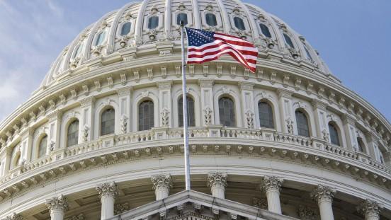 Un congresman american și patru consilieri ai săi au fost împușcați în Virginia