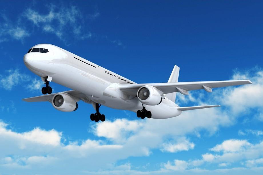 (video) Companiile AIR Moldova și Fly One obligă pasagerii să aibă bilet de retur. De ce acest lucru se întâmplă