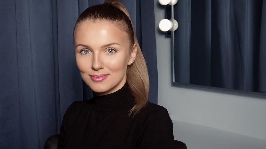 Ești pasionată de makeup? Participă la un concurs și câștigă produse de machiaj și un curs oferit de Olga Manciu