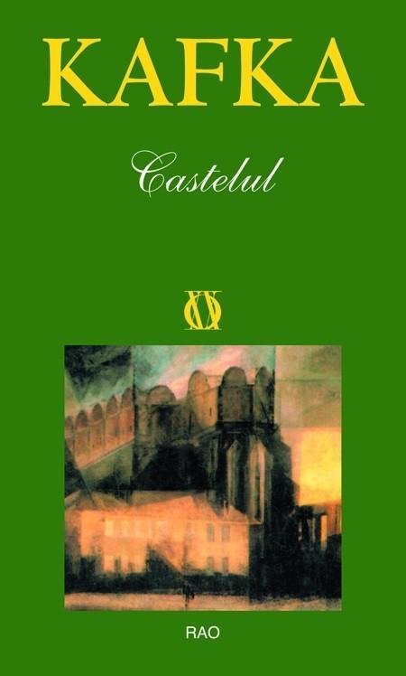 castelul_1_fullsize