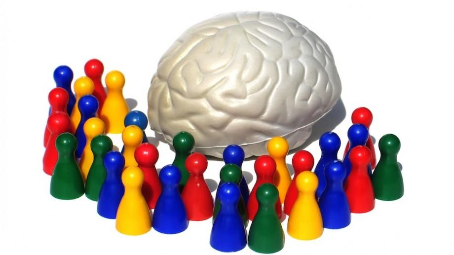 Participă la Dual-Process Thinking și află cele mai importante idei ale psihologilor contemporani