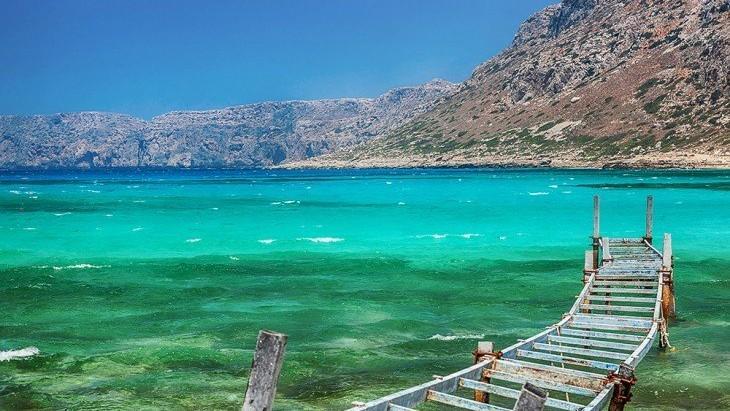 În Grecia, turismul a constituit anul trecut aproape un sfert din PIB
