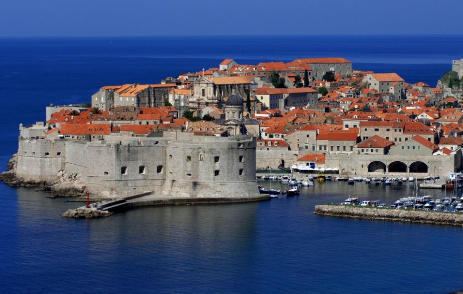 http://kongres-magazine.eu Dubrovnik